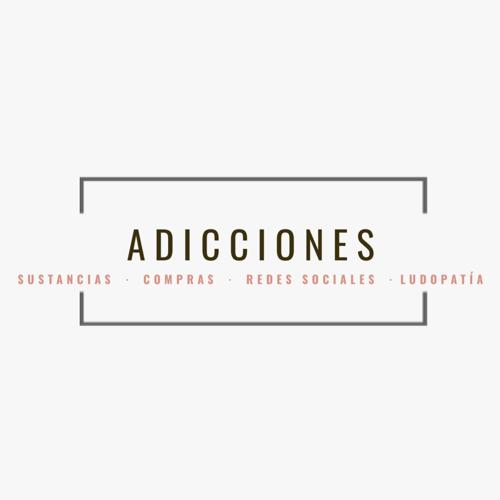 No todas las adicciones son consecuencia del consumo de una sustancia.   Existen las adicciones a las compras, redes sociales y videojuegos.   El juego patológico y las casa de apuestas en la Comunidad de Madrid siguen siendo un peligro para los jóvenes.
