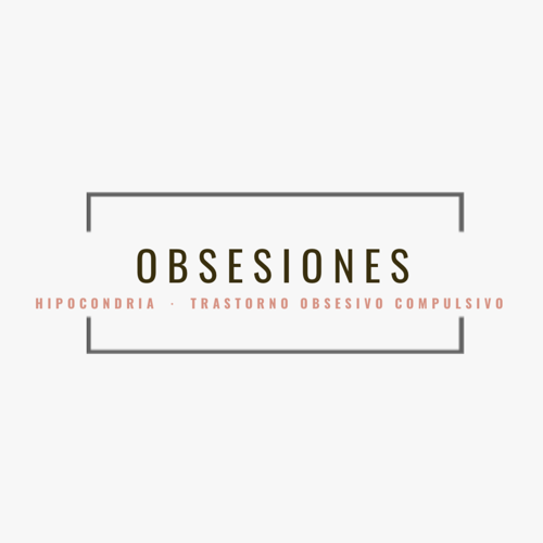 Tipos de obsesiones, causas y problemas asociados.  Tratamiento psicológico en Calle  Maiquez 36-