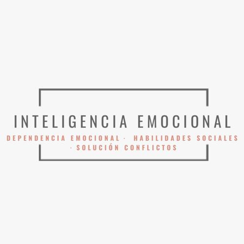 Fases de la Inteligencia Emocional Basada en el modelo de Habilidad.  Aprende sus fases y mejora tu  calidad de vida.   Ana Fabón Rallo.